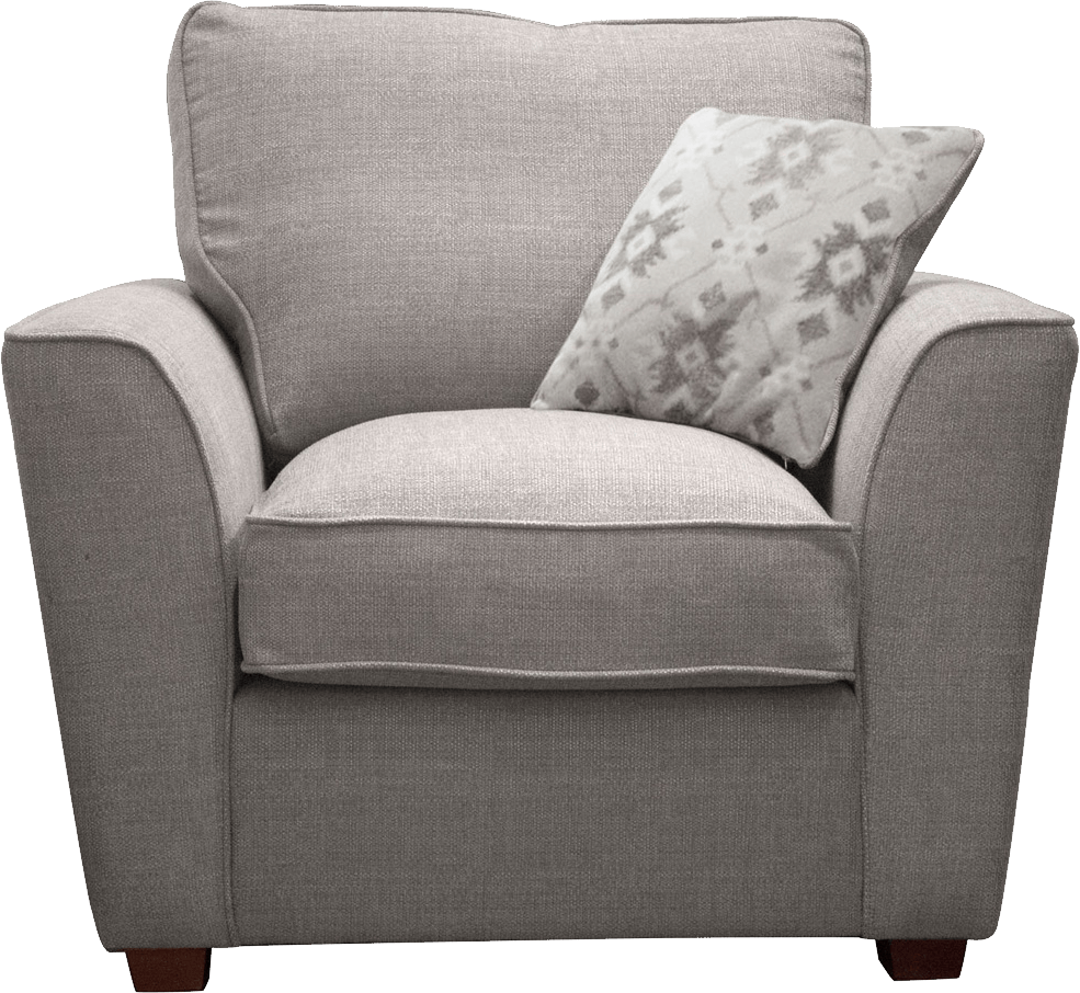 Armchair Png Image PNG Image