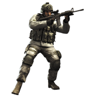 Army Free Download PNG Image