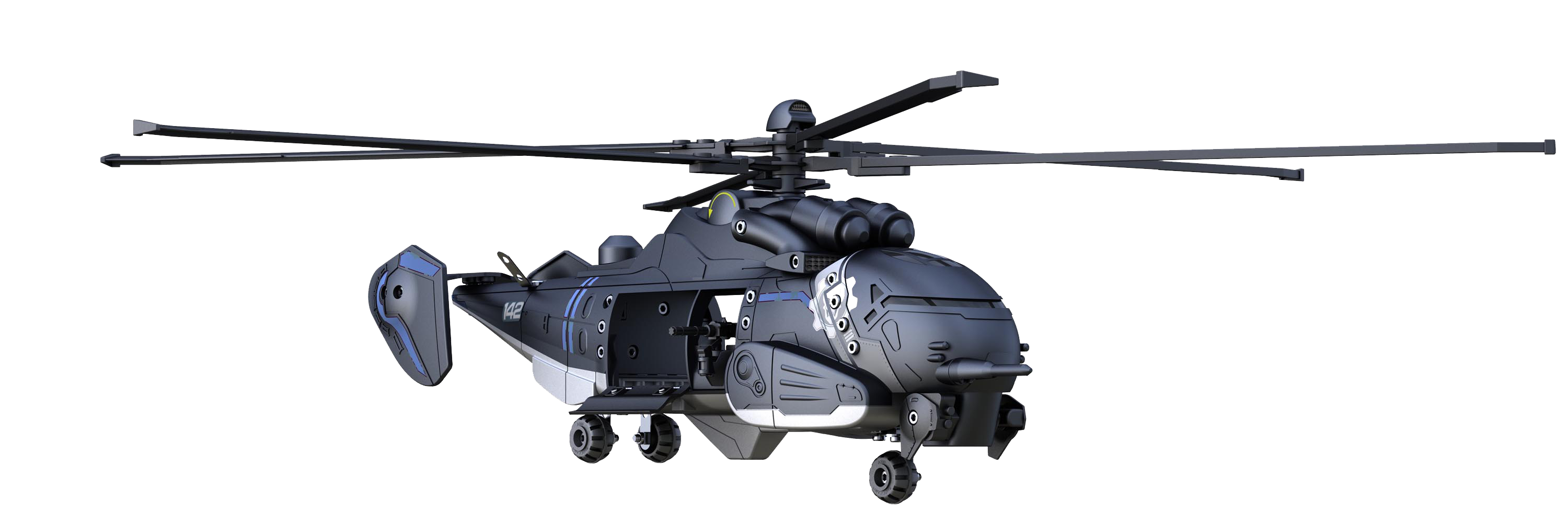 Army Helicopter Free Png Image PNG Image