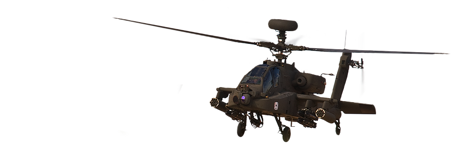Army Helicopter Download Png PNG Image