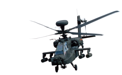 Army Helicopter Png Image PNG Image