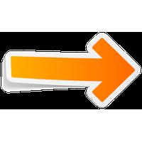 Instartesanato - Emoji Insatisfeito
