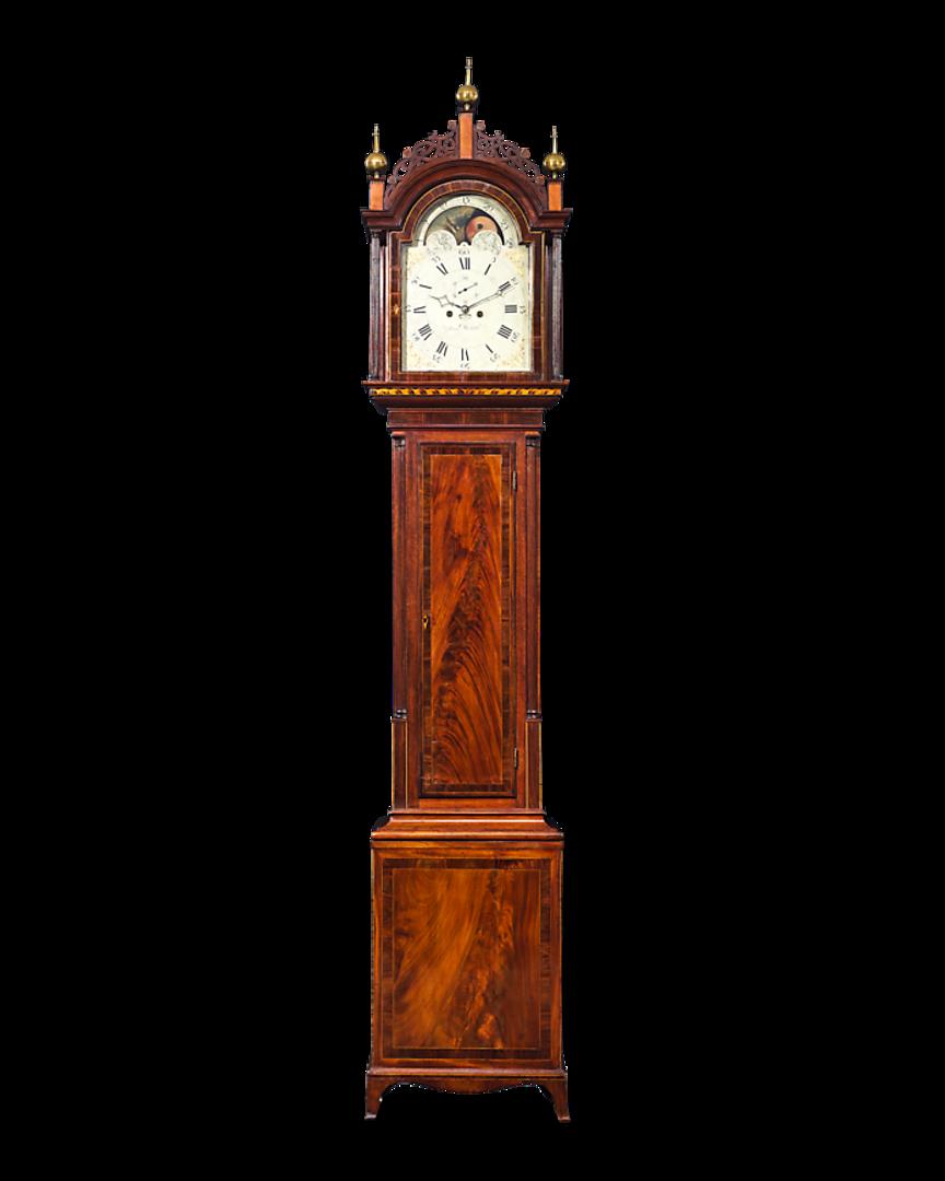 Download Banjo Clock Free Clipart Hq Hq Png Image Freepngimg