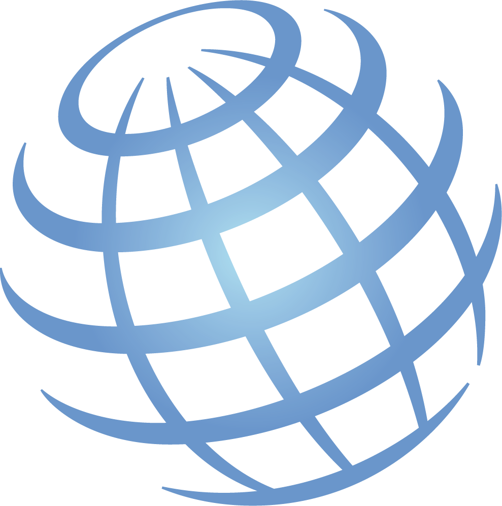 Symmetry Icons Globe Computer World Symbol PNG Image
