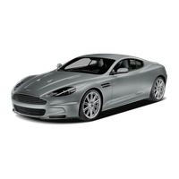 Aston Martin Png Pic PNG Image