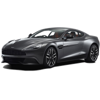 Aston Martin Png Picture PNG Image