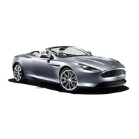 Aston Martin Png Clipart PNG Image