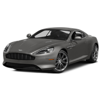 Aston Martin Png Hd PNG Image