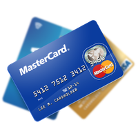 Atm Card Png Pic PNG Image