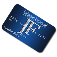 Atm Card Png PNG Image