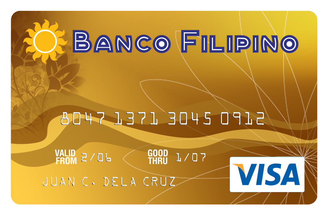 Atm Card High-Quality Png PNG Image