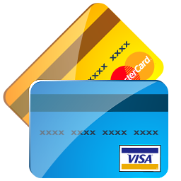 Atm Card Free Download Png PNG Image