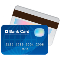 Atm Card Png Hd PNG Image