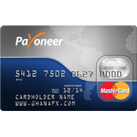 Atm Card Free Png Image PNG Image