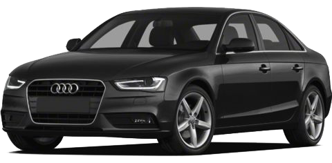 Audi Picture PNG Image