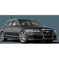 Audi Png Car Image PNG Image