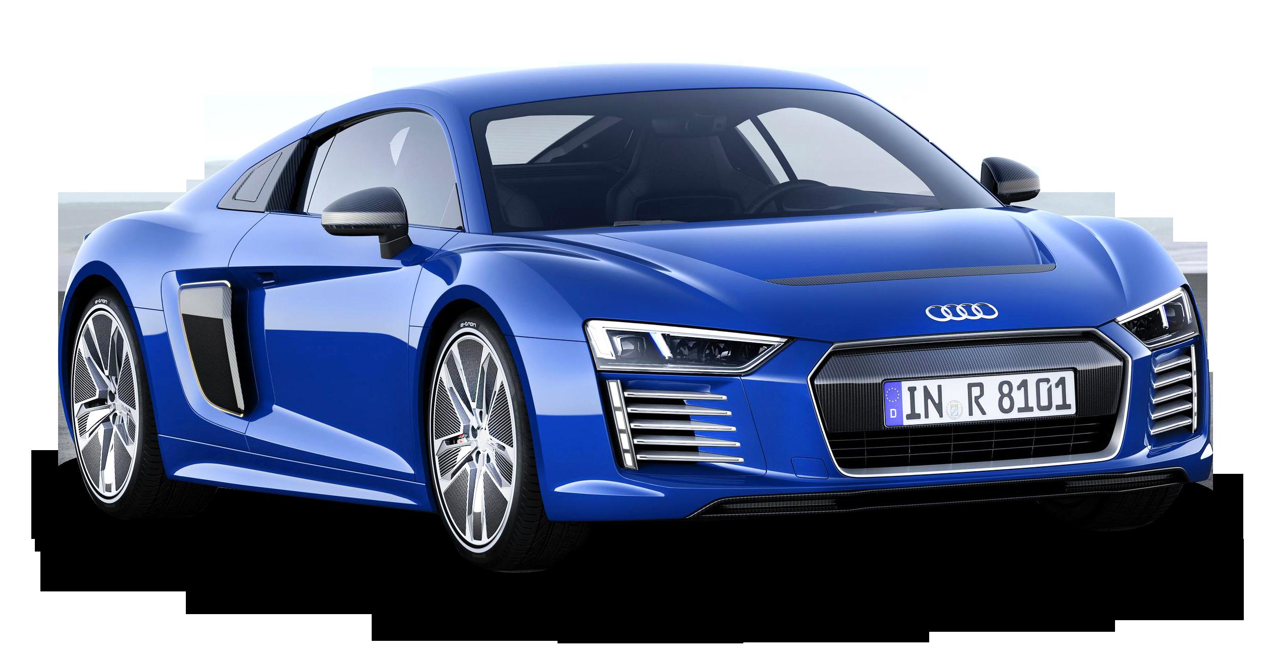 Download Audi Png Hd Hq Png Image Freepngimg