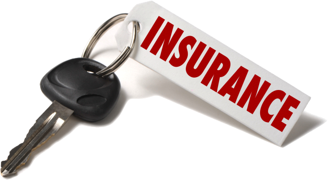 Auto Insurance Png Clipart PNG Image