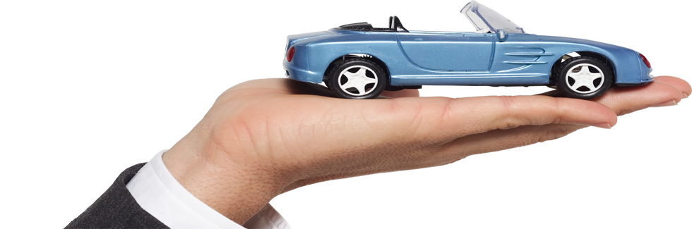 Auto Insurance Png PNG Image