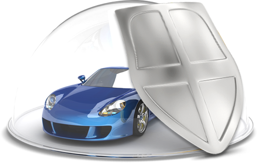 Auto Insurance Free Png Image PNG Image