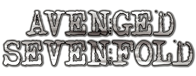 Avenged Sevenfold Png Hd PNG Image