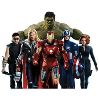 download avengers free png photo images and clipart freepngimg download avengers free png photo images