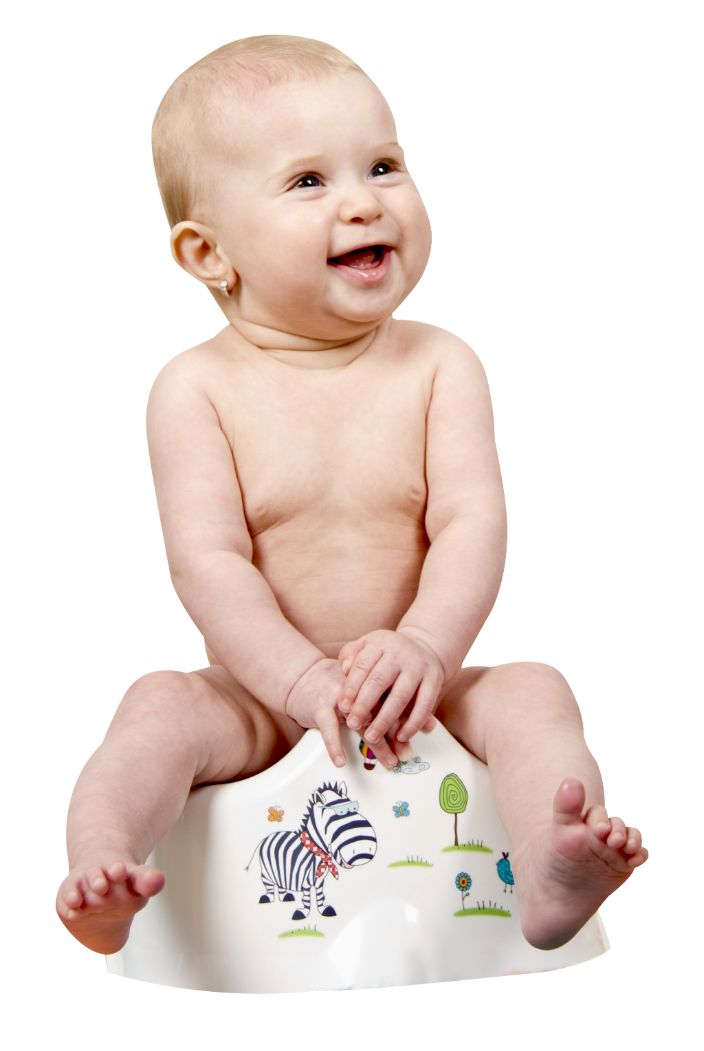Download Baby Clipart Hq Png Image Freepngimg