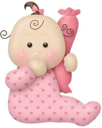 Baby Girl Transparent Image PNG Image