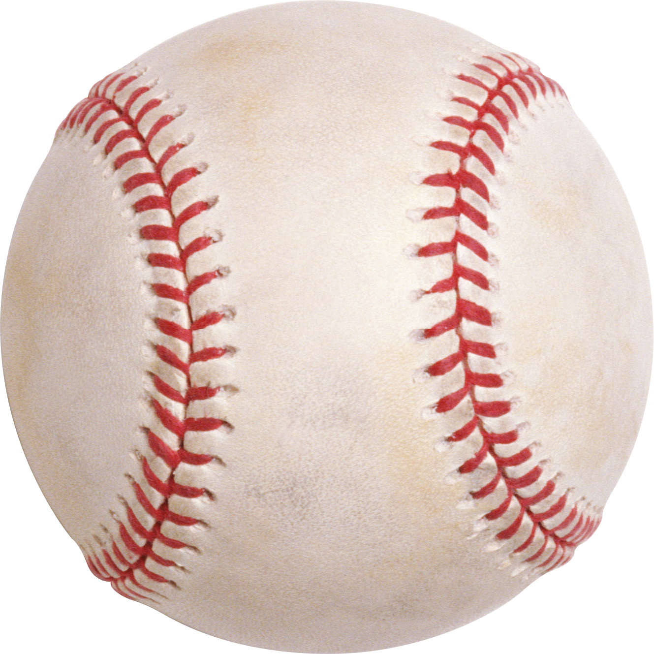 Baseball Fathers Ball Father Day Free Transparent Image HD PNG Image