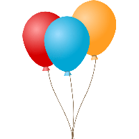 Download balloon free png photo images and clipart freepngimg
