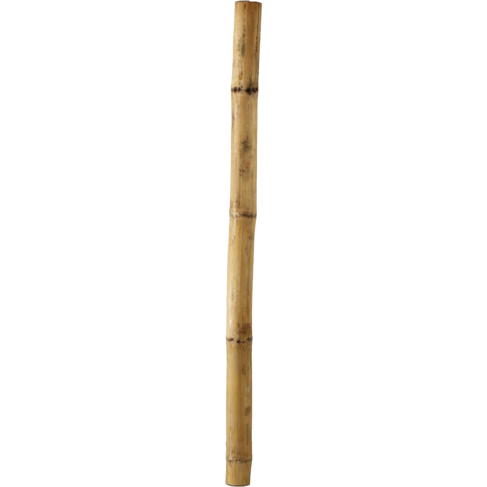 Download Bamboo Stick ...