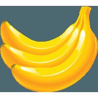 download banana free png photo images and clipart freepngimg rh freepngimg com Banana Clip Art Black and White Banana Bread