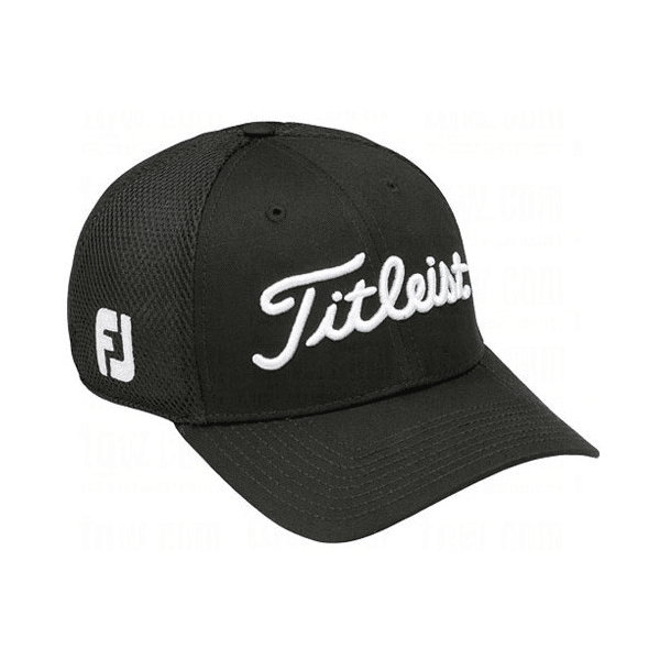 Toronto Raptors Cap Baseball Black Free Download Image PNG Image