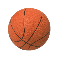 Download Basketball Free PNG photo images and clipart | FreePNGImg