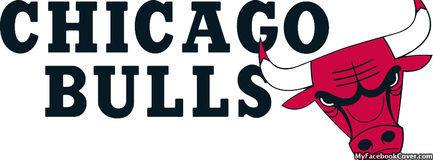 Chicago Bulls Transparent PNG Image