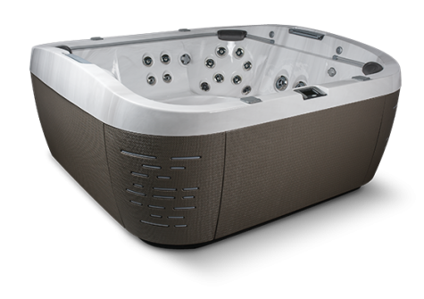 Jacuzzi Bath Free Download PNG Image
