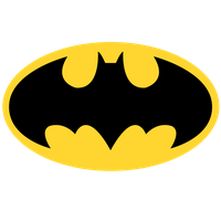 download batman free png photo images and clipart freepngimg wonder woman logo vector 2017 wonder woman logo vector 2017