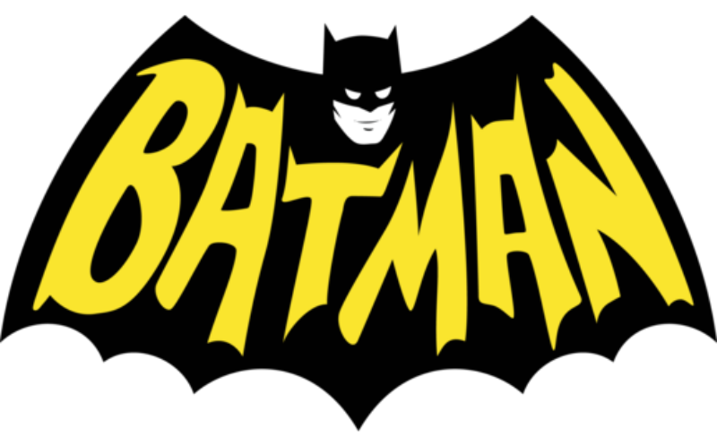 Batman Photo PNG Image
