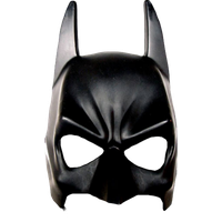 Batman Mask Png Picture PNG Image