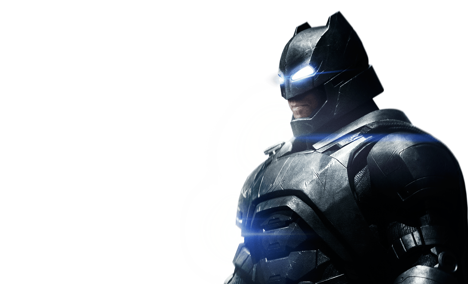 Batman V Superman Dawn Of Justice PNG Image