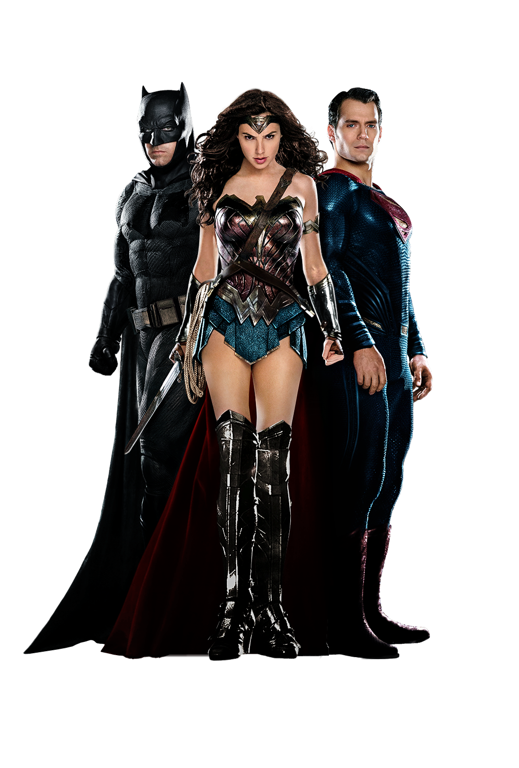 Batman V Superman Dawn Of Justice Photo PNG Image