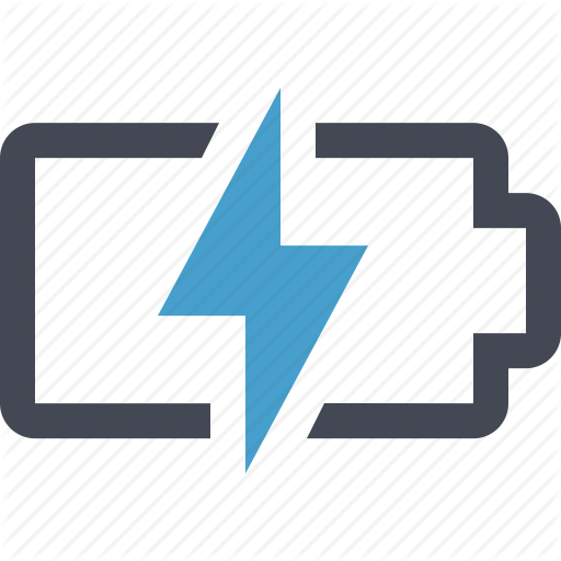 Battery Charging Png Picture PNG Image