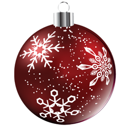 Baubles Picture PNG Image