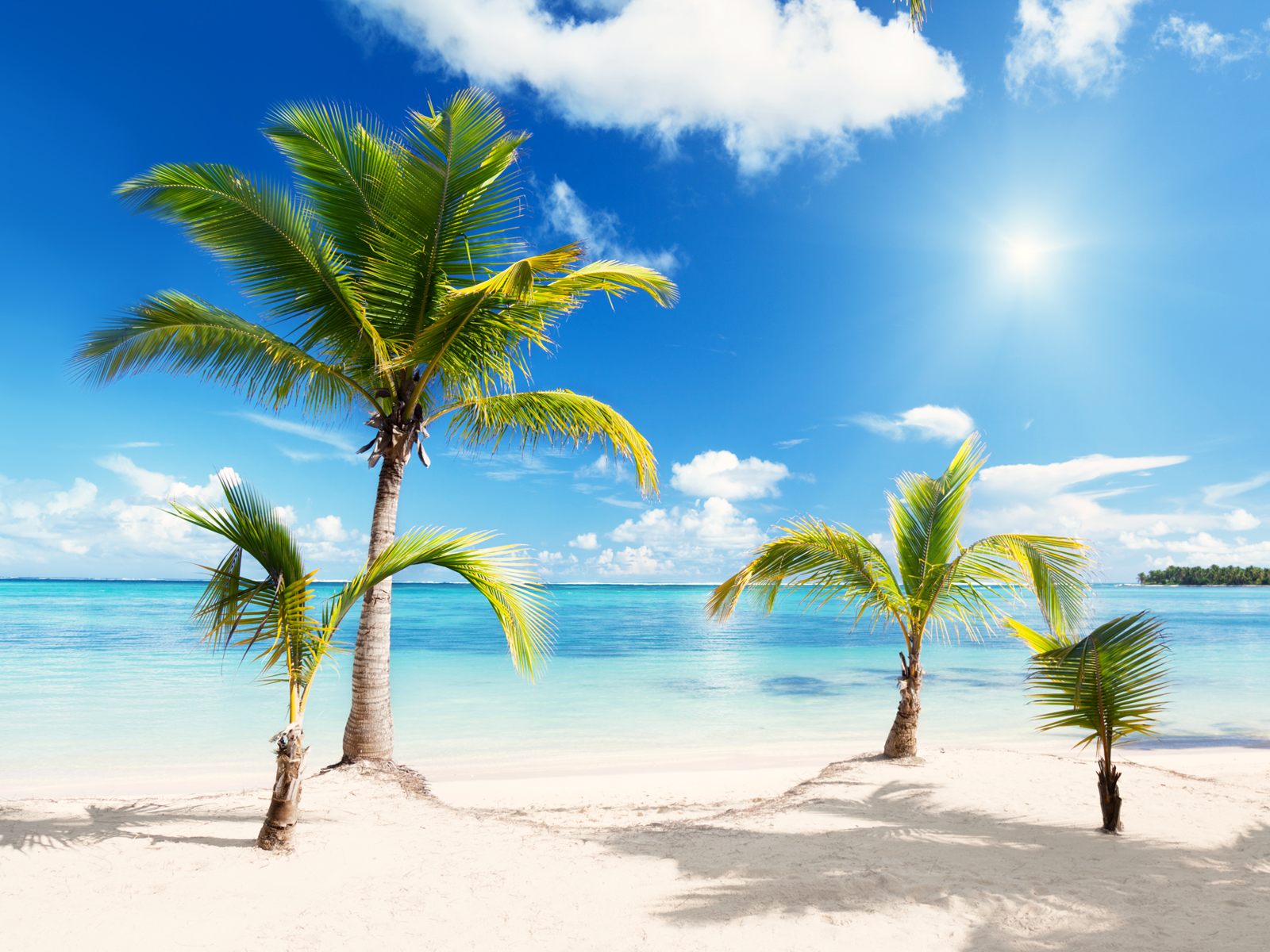 Beach Download Png PNG Image