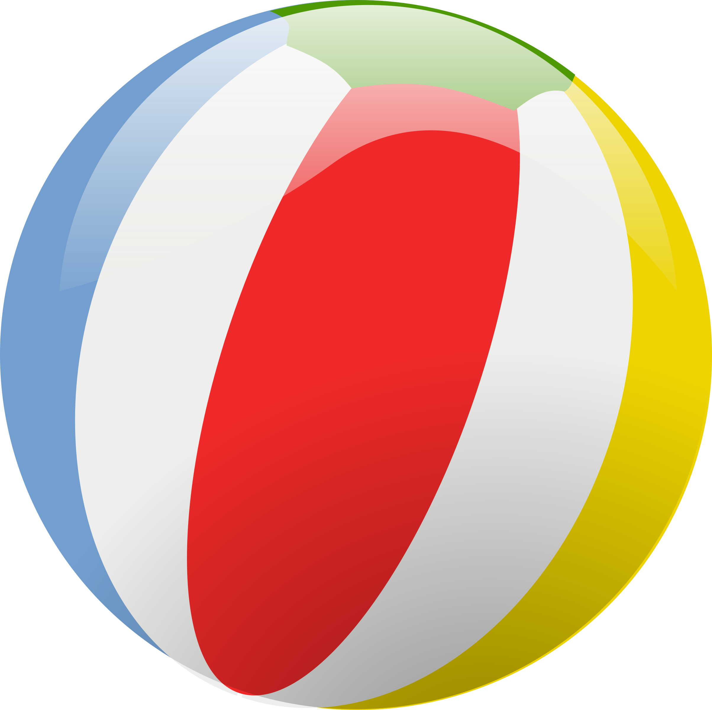 Beach Ball Free Png Image PNG Image