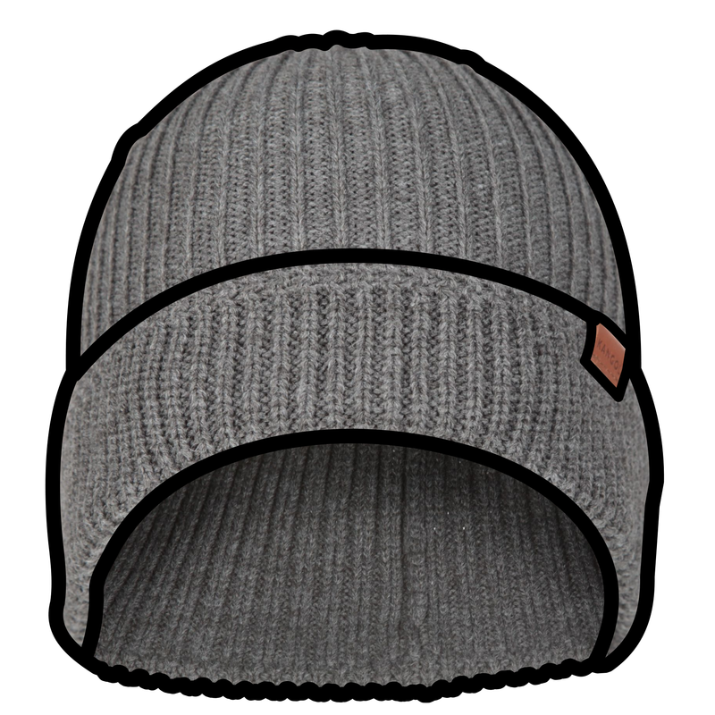 Beanie Image PNG Image
