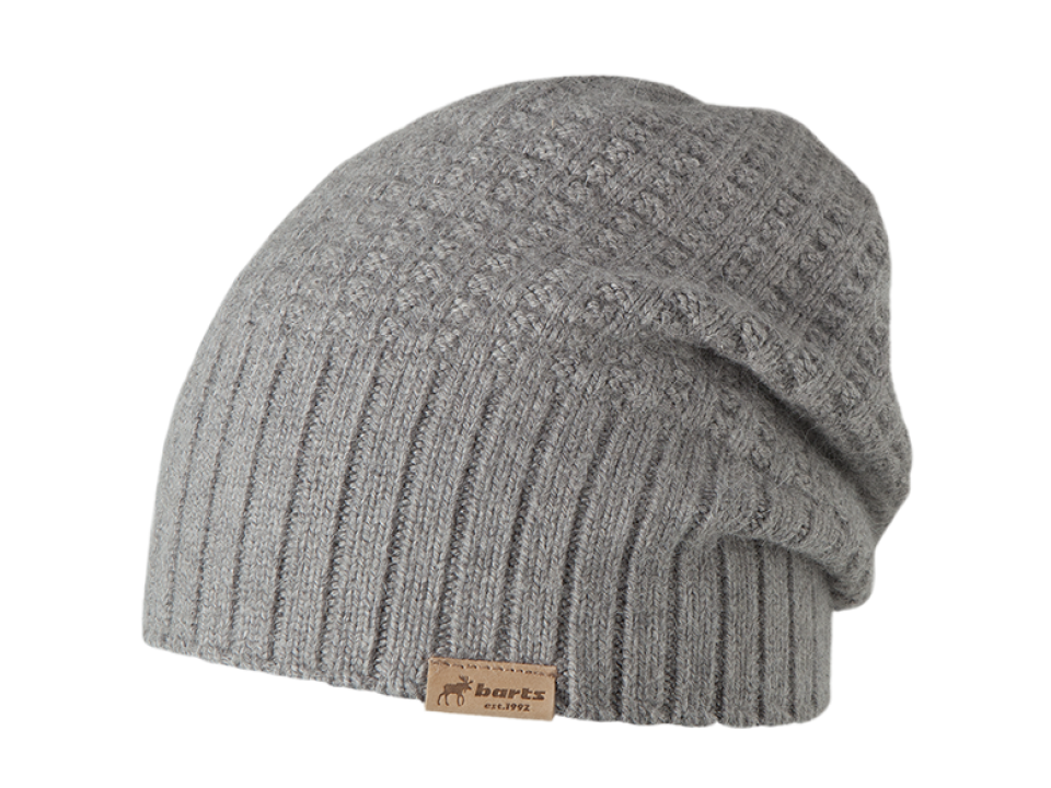 Beanie Transparent Image PNG Image