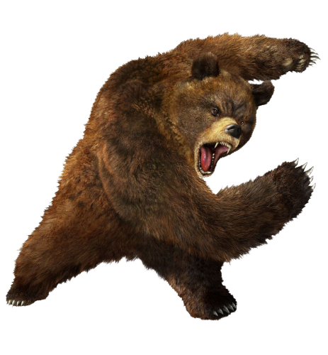 Download Bear Png 5 Hq Png Image Freepngimg Over 200 angles available for each 3d object, rotate and download. download bear png 5 hq png image