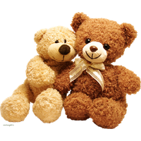 Toys Bears Png Image PNG Image