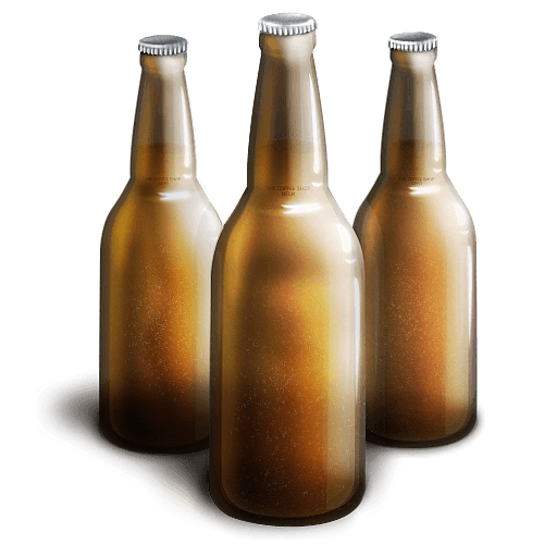 Beer Png Image PNG Image